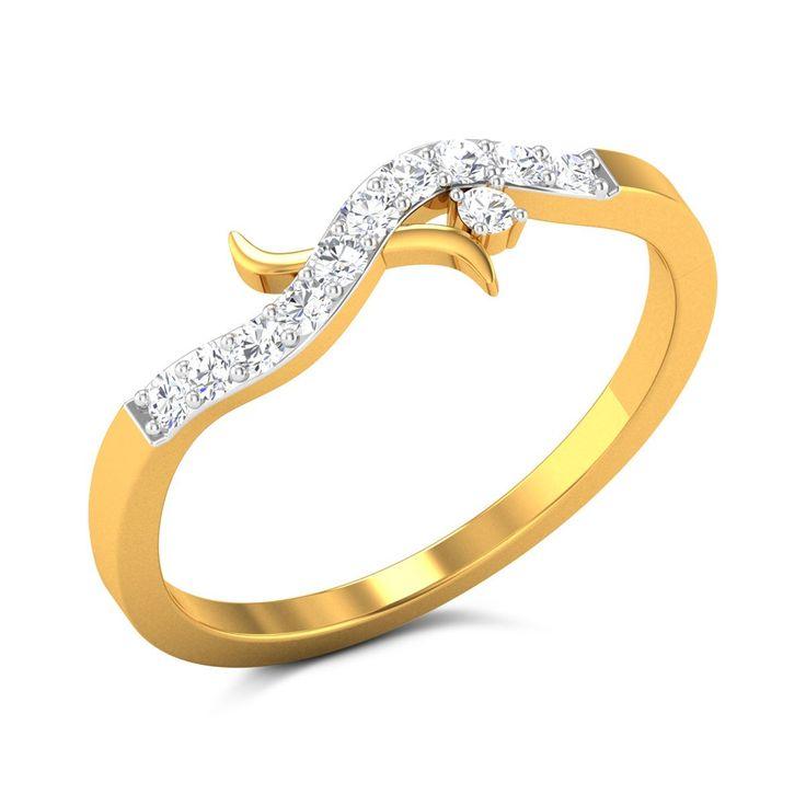 The 25 best Buy diamond ring online ideas on Pinterest