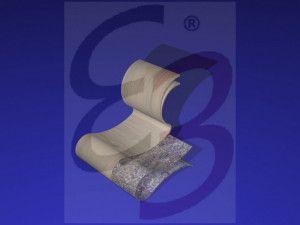 """Avete mai desiderato una seduta sinuosa e """"morbida"""" come Twister? La seduta più versatile e simile al suo tavolino delle mie creazioni.  Volete vedere se potete portarla a casa con voi e arredare così i vostri ambienti? Venite a scoprirla sul blog https://elisadesignblog.wordpress.com/"""