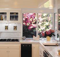 17 Best Garden Window Ideas Images On Pinterest Garden