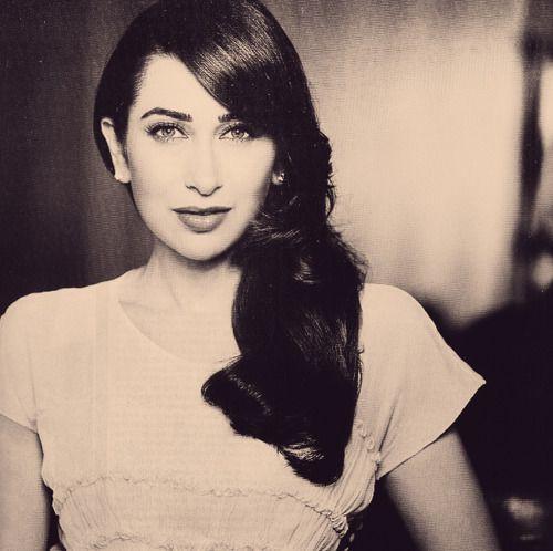 Karishma Kapoor. Bollywood. Actress.
