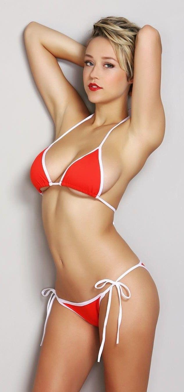 free online webcam sex sabrina