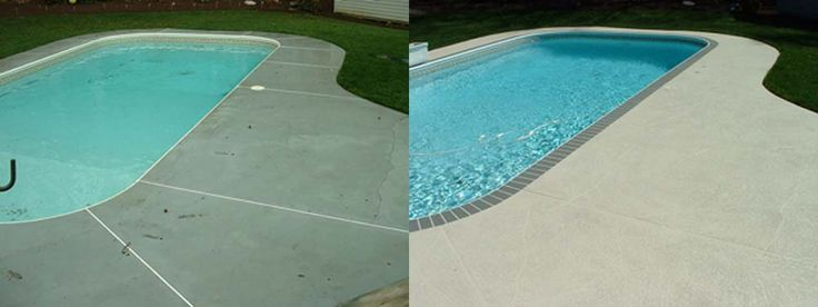Before & AfterAmazing what paint can do