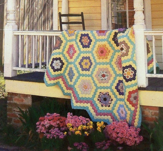 17 Best Images About Quilts Gfg On Pinterest Gardens Studios And Quilt
