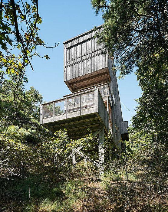 Cape Cod Summer Vacation Rentals Part - 19: Itu0027s An Architectural Dream: Restored Modernist Houses Are Available As Summer  Vacation Rentals On Cape