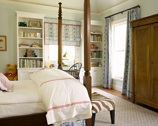 a teenage girls bedroom design pictures remodel decor