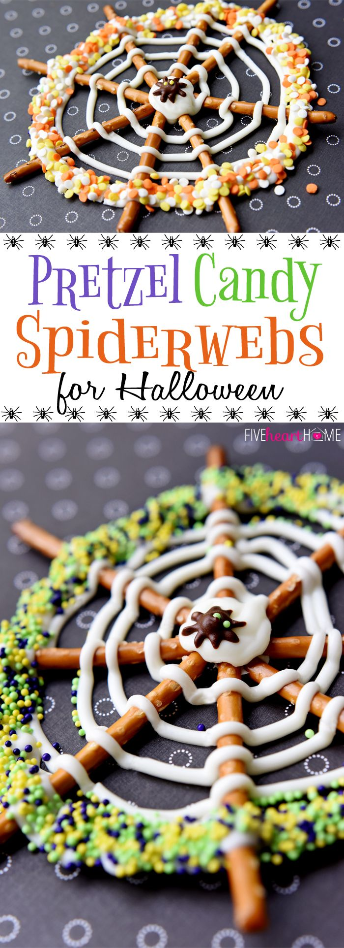 337 best Fun and Creepy Halloween Recipes images on Pinterest