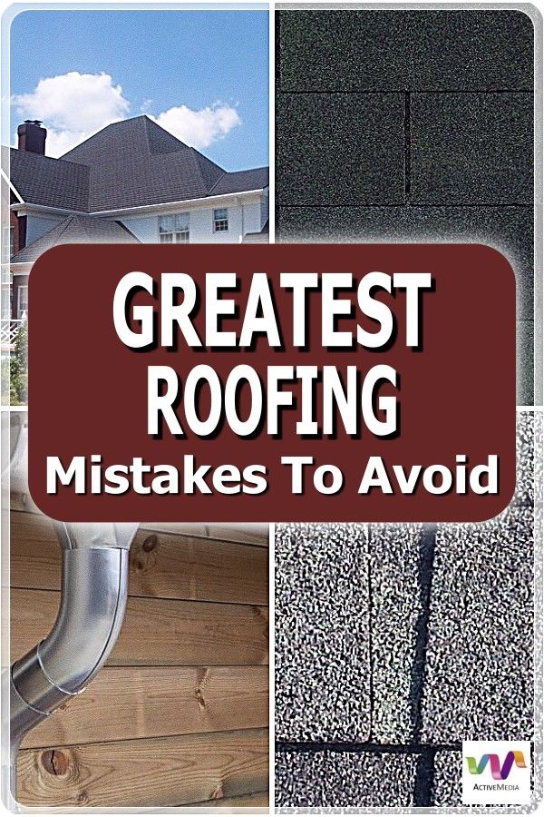Everything You Need To Know About Picking A Roofing Company In 2020 Roofing Cool Roof Roofer