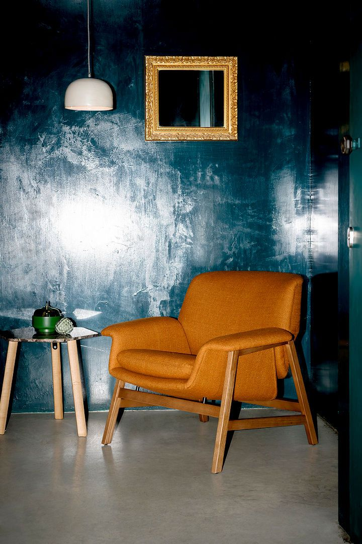 17 best aaaa images on Pinterest Couches, Armchairs and Canapes - interior trend modern gestein