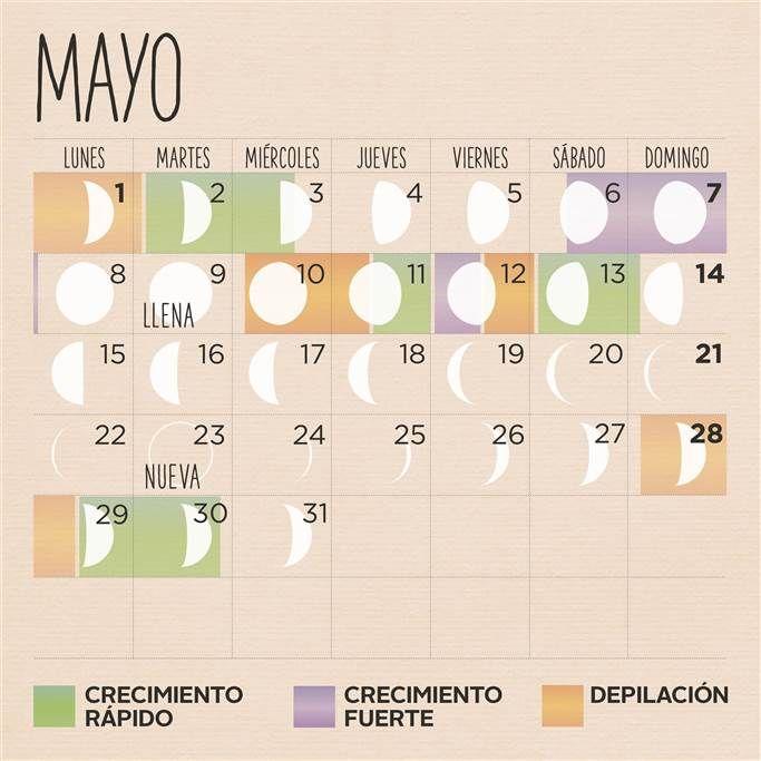 Best 20 Calendario Mayo 2017 Ideas On Pinterest