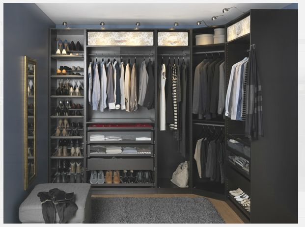 Idee Cabina Armadio Game : Best cabine armadio images walk in wardrobe