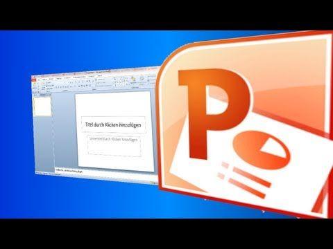 Powerpoint Präsentation: Tipps, Vorlagen, Beispiele | karrierebibel.de