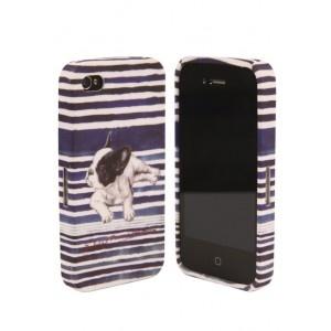 Carcasa Iphone Tula, de Dolores Promesas