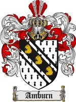 113 best images about Swiss Coat of Arms / Family Crests from Switzerland on Pinterest | Spanish ...