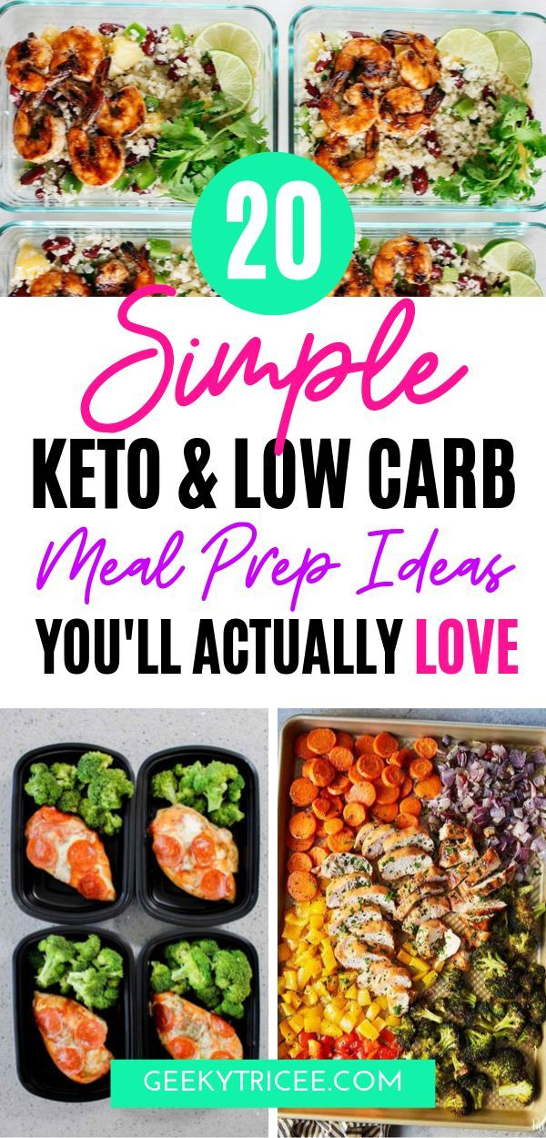 intermittent diet with low carb meals