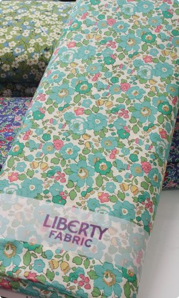 http://www.clothkits.co.uk/fabric-liberty-print-fabric-c-42_85.html