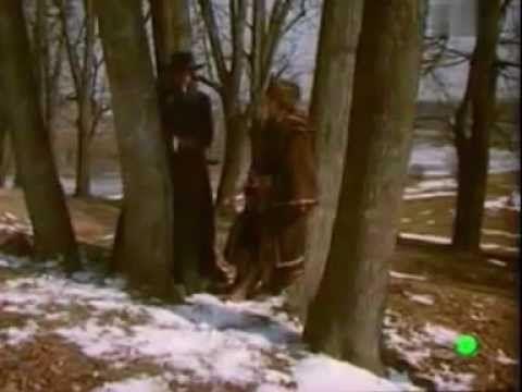 Misterele Bucurestilor [1983] cu Florin Piersic, Marga Barbu, Szabolcs Cseh. Actiunea se muta intr-un Bucuresti plin de farmec oriental. Vrajitoarea Strigoaica, mama hotilor si cersetorilor, conduce din umbra orasul. E cea mai tare ghicitoare. Lotrii il prind si il judeca pe Buza de Iepure (Szabolcs Cseh) pentru ca i-a tradat. Margelatu (Florin Piersic) dejoaca atentatul asupra Domnitorului Bibescu.