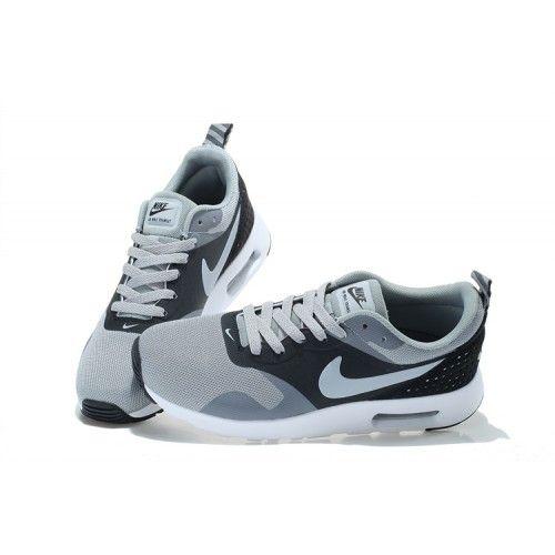 Air Max Thea Premium W Schoenen Nike Métallique D'acajou OjT9m