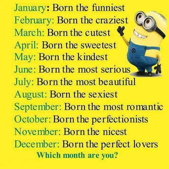 Instagram Post By Ali Lee May 21 2018 At 9 03pm Utc Instagram Post By Ali Lee May 21 2018 In 2020 Funny Minion Memes Funny Minion Quotes Funny Minion Pictures