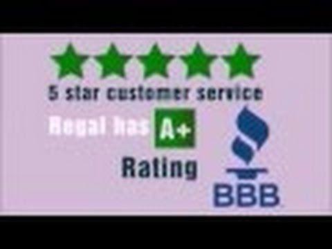 best 401k rollover companies