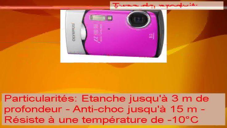 awesome Olympus µ850SW appareil photo numérique Etanche 3m Antichoc 15m 8 Mpixels Zoom 3x 25 Plein soleil Check more at http://gadgetsnetworks.com/olympus-%c2%b5850sw-appareil-photo-numerique-etanche-3m-antichoc-15m-8-mpixels-zoom-3x-25-plein-soleil/