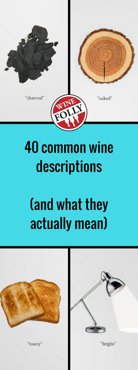 1653 best Somm BootCamp images on Pinterest   Infographic, Vines and ...