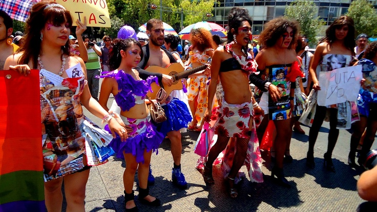 prostitutas villarreal prostitutas mexicanas