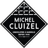 Site Cluizel