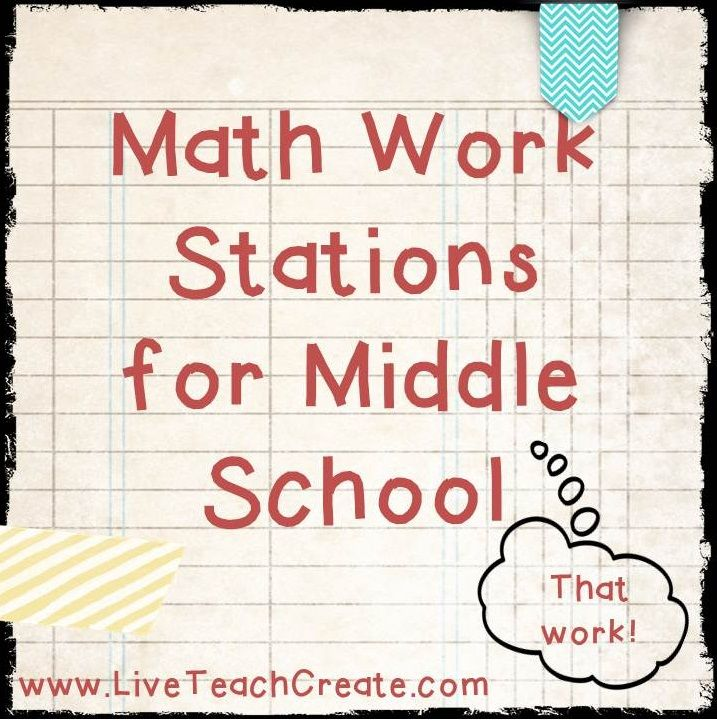 Share Tweet + 1 Mail  This week I just wanted to post about some amazing work stations that I had once again in ...