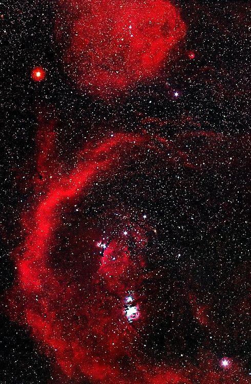 Nebula Images: http://ift.tt/20imGKa Astronomy articles:...  Nebula Images: http://ift.tt/20imGKa  Astronomy articles: http://ift.tt/1K6mRR4  nebula nebulae space nasa apod hubble images hubble telescope kepler telescope stars http://ift.tt/2ixwu5T