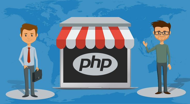 Things That Makes PHP a Great Platform for eCommerce – Advantages and Platforms