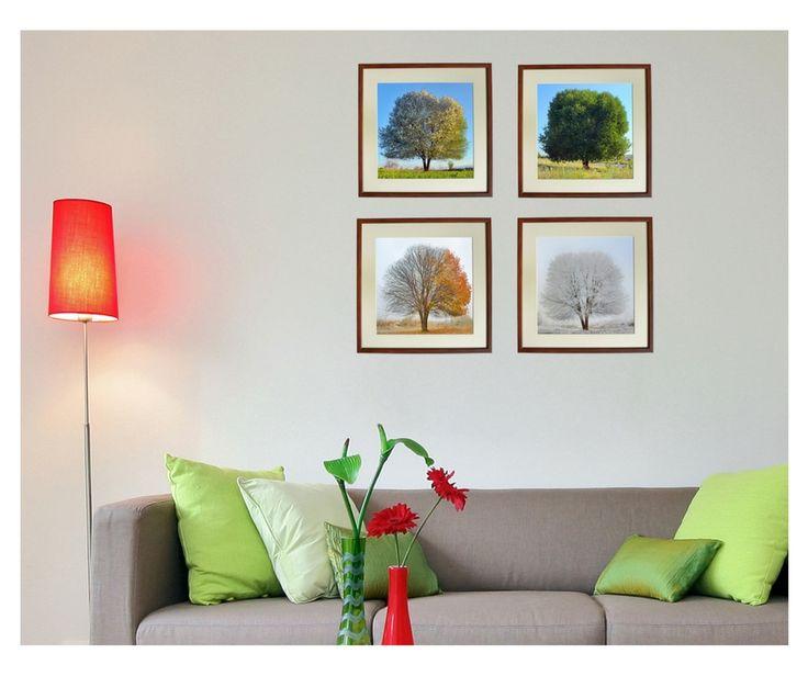 Un cadou inedit pentru orice ocazie!  Set tablou foto realizat de Laurentiu Iordache.  SHARE!!!! #cadouinedit #cadouideal #ideidecadouri #tabloufoto #laurentiuiordache #tabloufoto #tablouinramat #dragobetele #1martie #8martie #ziuamamei #ziuafemeii