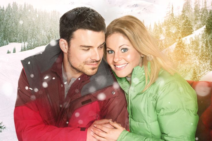 Let it Snow | This was way cuter than I expected it to be. Not too cheesy and a believable romance worth rewinding!