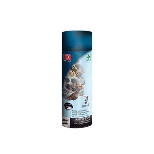 Check Out Our Awesome Product: ANTIVESPE E CALABRONI Spray  4 mt.>>>>>>PER LA LOTTA CONTRO INSETTI IN PARTICOLARE VESPE E CALABRONI PER USO DOMESTICO E CIVILE