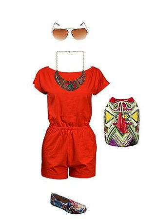 Check out what I found on the LimeRoad Shopping App! You'll love the look. look. See it here https://www.limeroad.com/scrap/5919de61a7dae879737e5d63/vip?utm_source=10570b8bd1&utm_medium=android