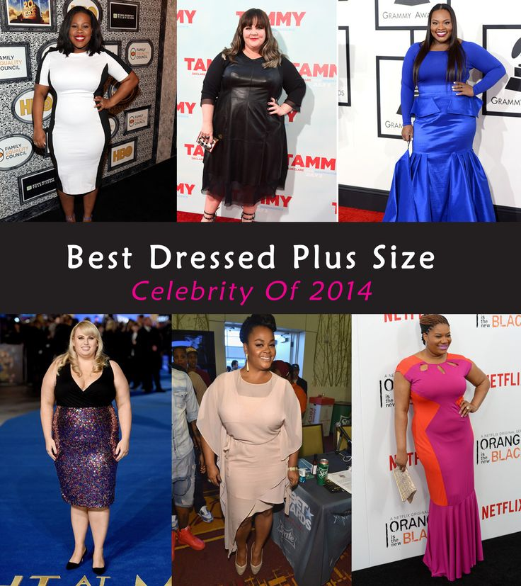 Fashion designing dresses girls 2018 cast