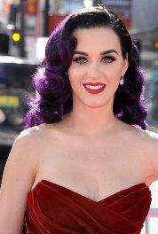 Katy Perry Picture