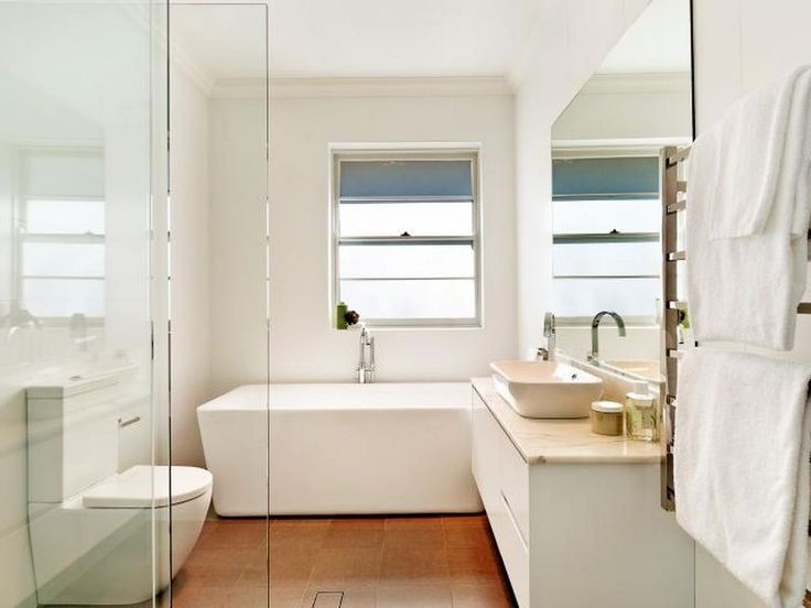 10 best From old to new - renovations images on Pinterest ...
