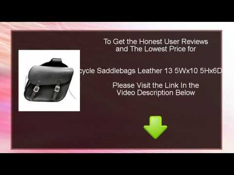 A new post about Saddlebags has been posted at http://motorcycles.classiccruiser.com/saddlebags/cheap-motorcycle-saddlebags-leather-13-5wx10-5hx6d-sd4035/