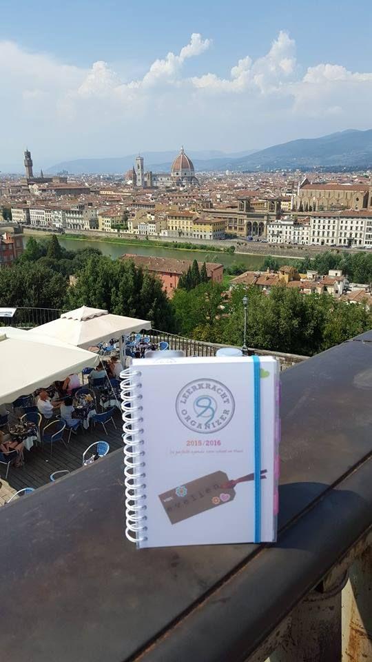 #agenda #fotowedstrijd #zomer #leerkracht