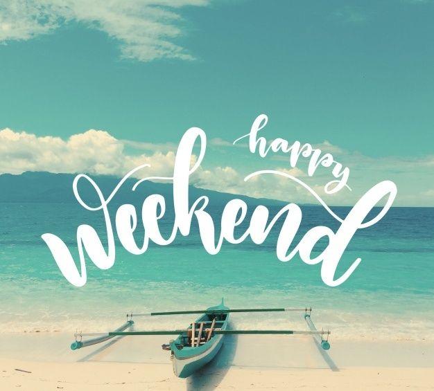 Weekend Loading Happyweekend Weekendjoy Weekend Fun
