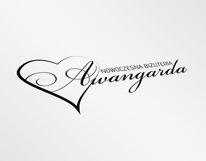 "Check out new work on my @Behance portfolio: ""Logo Design for local shop with Jewellery - Awangarda"" http://be.net/gallery/50878617/Logo-Design-for-local-shop-with-Jewellery-Awangarda"