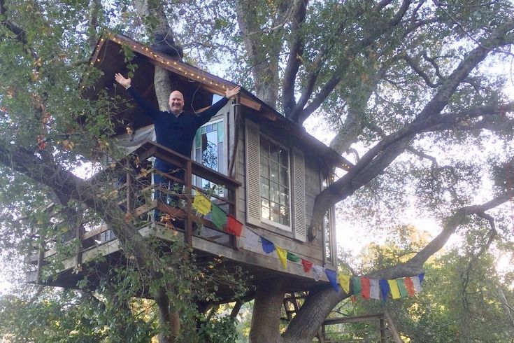 Airbnb Hires Amazon Prime Leader to Head Its Homes Business  Airbnb has hired Amazon's Greg Greeley as its new president of its homes division. Pictured is Greeley staying in an Airbnb listing in San Francisco. Airbnb  Skift Take: Can Greeley do for Airbnb Homes what he did with Amazon Prime? And if yes is that ultimately a good thing? Is his appointment a sign that Airbnb is moving even further away from hospitality and gravitating that much closer to just being like any other massive…