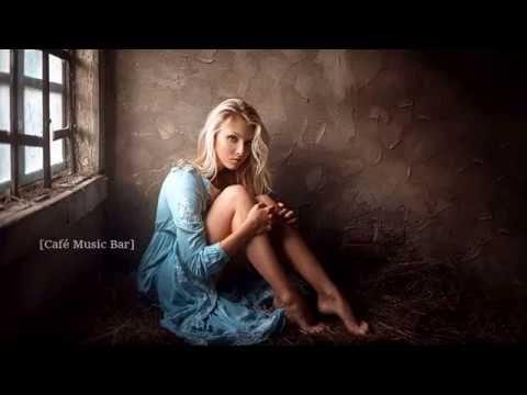 Dj Harn  - Davey's Song Spins (Remix 2017)