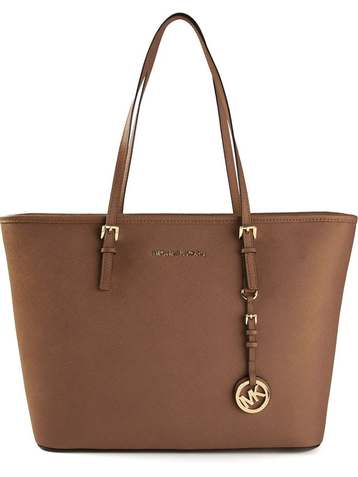25+ cute Michael kors outlet ideas on Pinterest | Michael kors clothing, Michael  kors hamilton and Michael kors style
