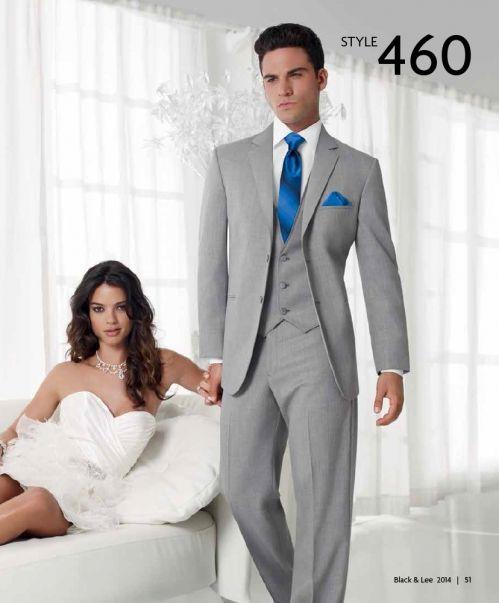 25 Best Wedding