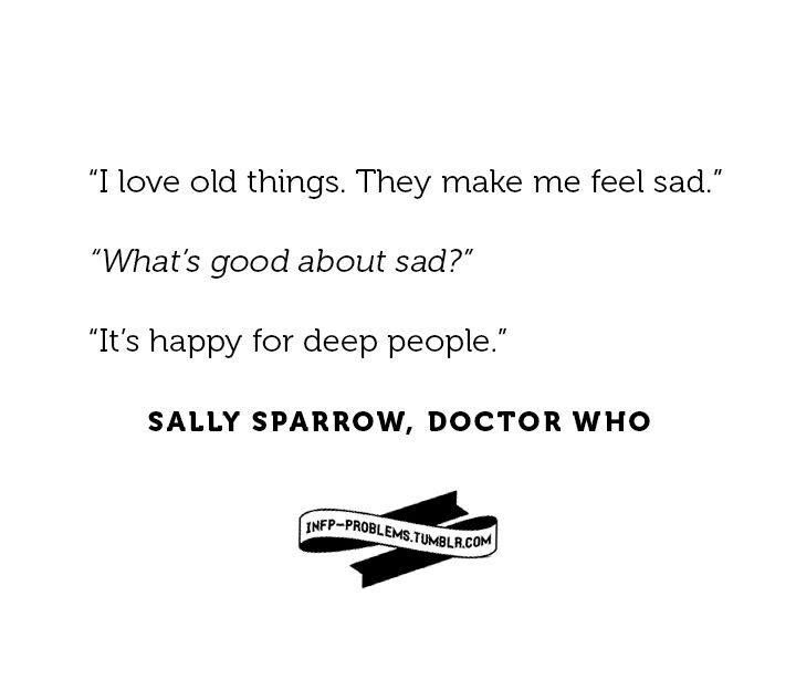 I Just Have This Happy Personality And A Sad Soul In One: 25+ Best Old Soul Ideas On Pinterest