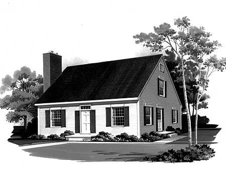78 best images about house plans 32 feet deep or less on for Half basement house plans