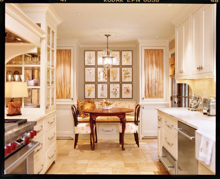 Kitchen Design Secrets Revealed