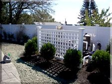 Garden Ideas To Hide Fence best 25+ pool equipment ideas on pinterest | landscaping equipment