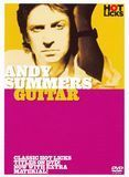 Andy Summers: Guitar [DVD] [English], 11347149
